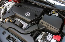 2018 nissan altima sv. simple altima 2018 nissan altima engine inside nissan altima sv