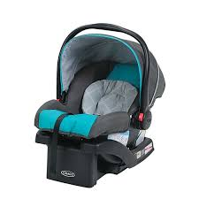 graco snugride 30 infant car seat finch fashion