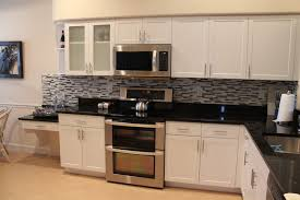 kitchen cabinet refacing in naples fl contemporary resurfacing
