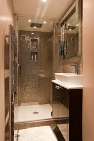 Designs For Small Ensuite Shower Rooms 30 Facts Shower Room Ideas Everyone Thinks Are True Small