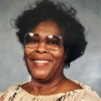 Annie Dykes Obituary - Visitation & Funeral Information