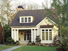 Tiny Home Plans Under   Square Feet   Southern Living House    Tiny Home Plans Under   Square Feet   Southern Living House Plans  Open Living Rooms and Southern Living