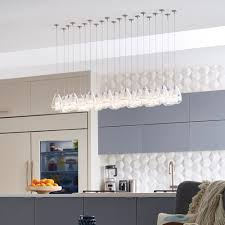 Image Pendant Kitchen Lighting Ideas Ylighting Modern Lighting Ideas Ylighting