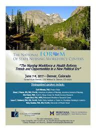 final national forum 2017 flyer