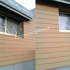 composite exterior siding panels. Composite Exterior Siding Panels Soundproof Wall E