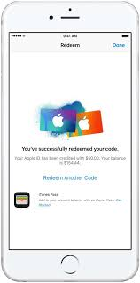 where can you find free check itunes gift card balance without