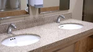public bathroom sink. Related Post Public Bathroom Sink O