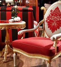 anastasia luxury italian sofa. luxury furniture brands sofa design italian anastasia