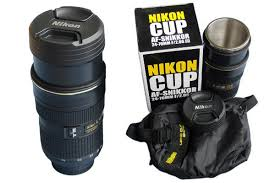 ... Medium Size of Nikon Camera Lense Coffee Mug Home Design Wonderful 44  Wonderful Nikon Coffee Mug