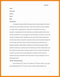 Mla Format Cover Page Sample Elim Carpentersdaughter Co