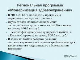 Презентация на тему ОТЧЕТ ПО ИТОГАМ РАБОТЫ ЗА г  10 В