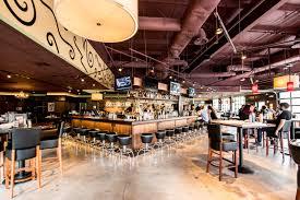 Bar Louie Power And Light Bar Louie Locations