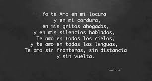 Te Amo Quotes Interesting Te Amo Quotes Fascinating Image About Love In Quotesernestina On We