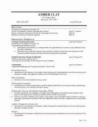 resumresumretail operations manager resume transportation operations manager resume sample best format