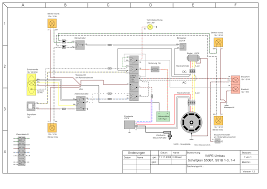 loncin 50cc quad wiring diagram 110 atv schematics also with 110cc wiring diagram for chinese 110 atv at Loncin 125 Wiring Diagram