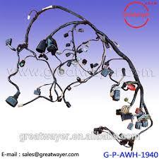 09 12 kawasaki ninja engine wiring harness zx6r 636 oem main 09 12 kawasaki ninja engine wiring harness zx6r 636 oem main motor wiring