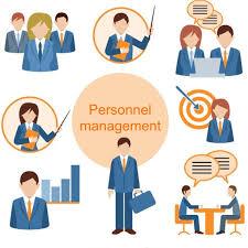Управление персоналом Системы программы Автоматизация  системы управления персоналом системы управления кадрами