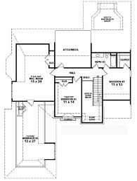 walk in closet dimensions. Minimum Room Size For Queen Bed Master Bedroom In Feet Bathroom Floor Plans With Walk Shower Standard Closet Dimensions