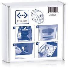 <b>Magicard</b> Enduro+ Ethernet <b>Upgrade Kit</b>