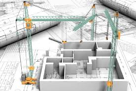 Salary Remuneration in Architectural Engineering Architectural