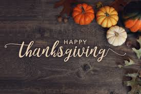 Image result for being thankful at thanksgiving