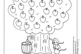 Coloring Pages Archives Page 4 Of 8 What Do We Do All Day