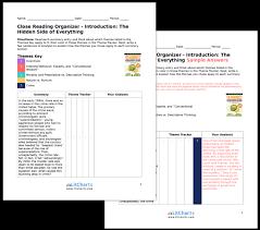 Freakonomics Study Guide Literature Guide Litcharts