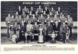 flyers stanely cup 1975 stanley cup finals ice hockey wiki fandom powered by wikia