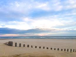 Jersey Shore Town Named One Of East Coast S Most Scenic Spots By