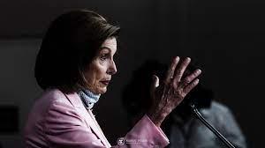 "Nancy Pelosi on Twitter: ""With @POTUS ..."