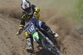 mx bike repair suspension motocross training bike hire in suffolk