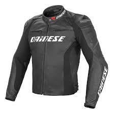 moto leather jacket mens. moto leather jacket mens