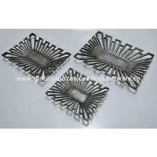 Decorative Glass Trays Decorative Metal Tray Wholesale Food Serving Trays Decorative Glass 94