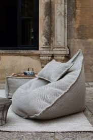 living room excellent image of decoration using