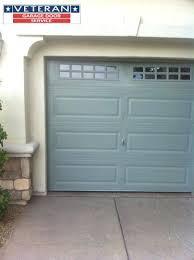 Garage Door Service Houston Design S Repair 77084 77025 Reviews ...
