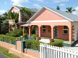 Image result for homes in the Bahamas