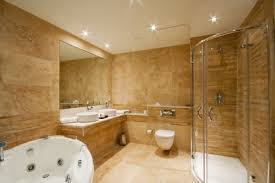 bathroom upgrade. San Diego Bathroom Remodeling Upgrade S