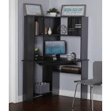kids desk furniture. 73 Most Wonderful Kids Desk With Hutch Executive Office Furniture White L Shaped Cupboard Corner Innovation