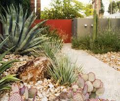 Steve Martino Landscape Designer Steve Martino Landscape Architect Palm Springs Entryway