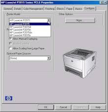 Hewlett packardhp laserjet p2014 driver for. Hp Laserjet P2015 Printer Software Technical Reference Pdf Free Download