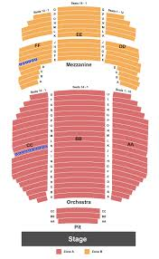 Dance Theatre Tickets Ticket Smarter
