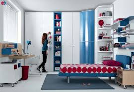 home office colorful girl. Charming Ideas Teen Girl Bedroom Colorful Teenage Pertaining To Teens Room Design Home Office M