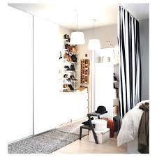 15 Beste Pax Ikea Planer Design Für Bildhausme
