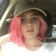 Ellie Humphrey (elliehum14) - Profile   Pinterest