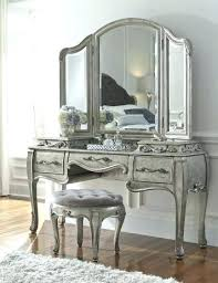 Charming Vanity For Bedroom Ikea Mirror Bedroom Vanity Best Bedroom Vanity Set Ideas  On Vanity Set Pertaining