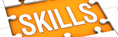 8 Important Skills To Make Your Resume Stronger