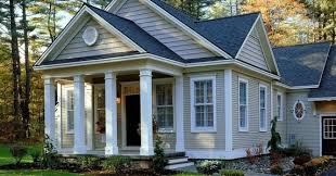house paint colors exteriorExterior House Colors  8 to Help Sell Your House  Bob Vila