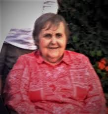 Obituary & Life Story for Joan Summers Holder   Online Obituaries    theMemories
