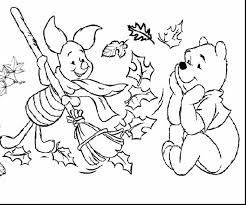 Amazing Landscape Coloring Pages For Kids Serenity Jasper Printable