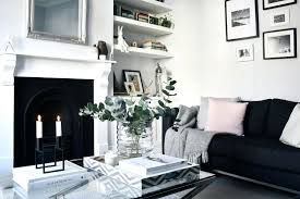living room modern interior design ideas bedroom for kitchen apartments contemporary small spaces apartment